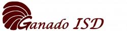 Ganado ISD Logo